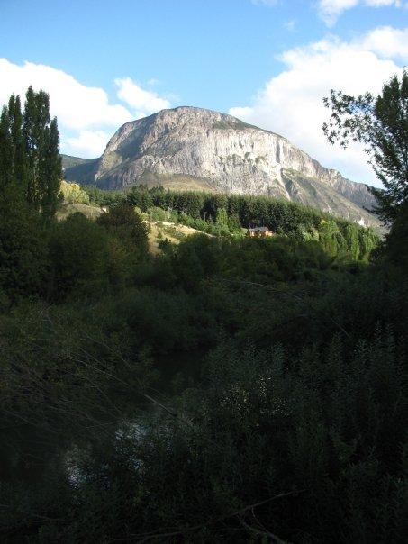 Coyaique